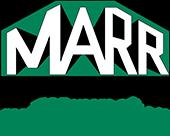 Marr Scaffolding Company