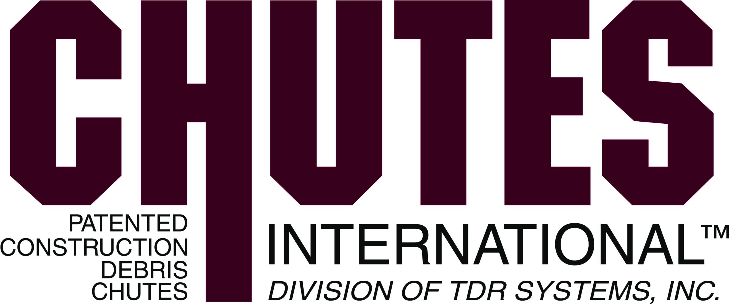 durachute logo
