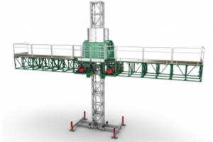 f 200 hydro mobile unit