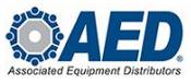 associated equipment distributors photo