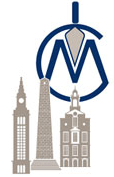mason contractors logo
