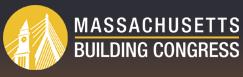 mass building congress logo