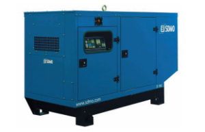 dryair generator photo