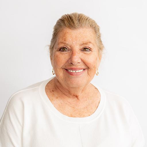 Deborah Battista photo